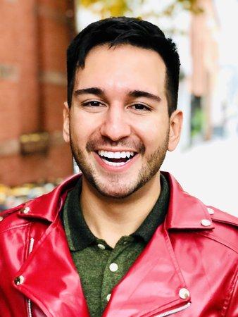 Daniel Zelaya